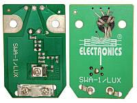 Усилитель антенный SWA-1 LUX