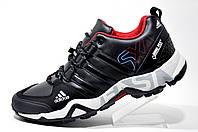 Мужские кроссовки Adidas Terrex Fast Ax2