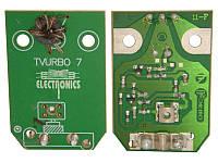 Усилитель антенный TURBO-7