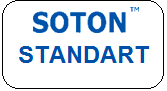 SOTON-STANDART