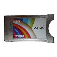 Conax SMIT CAM SW2.9.2 m2 (multi language)