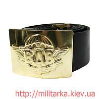 Ремень вдв украины бронза литье браж