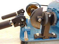 Станок для изготовления финских ключей. Украина
