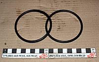 Кольцо резиновое 080-088-46-2-2 крышки рукава полуоси МТЗ