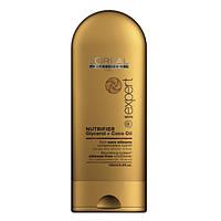 Кондиционер для сухих и ломких волос 150мл -L'Oreal Professionnel Nutrifier Conditioner