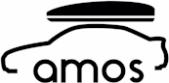Багажники ТМ Amos