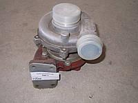 Турбокомпрессор ТКР-7 (Д-245, МТЗ-922, 923, ВТЗ, ЗИЛ-5301); ТКР-7Н-2А