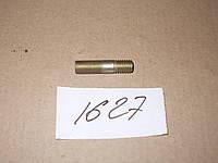 Шпилька М10*1,0 - М10*1,5 (L=40), каталожный № 216258-П29 (216259)