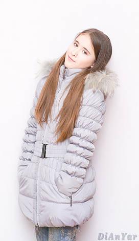 Куртка женская SANDWICH, фото 2