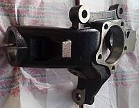 Цапфа передней ступицы ( Поворотный кулак )RH (+ABS)FORD V184 2.0-2.4TDI-TDCI YC15 3K185 BD