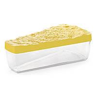 Контейнер для сыра (пармезан) Snips 0.9 л, фото 1