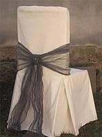 Ткань скатертная мати с пропиткой