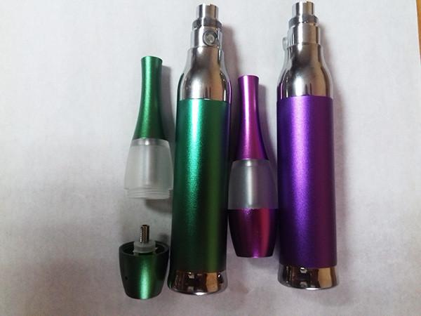 Мод YY4 + vase atomizer