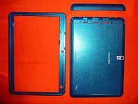 Корпус / крышка для планшета MASTER MID904 3G Dual Core