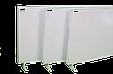 Энергосберегающий инфракрасный электрический обогреватель с эффектом конвекции Termoplaza 225 Ватт (Украина), фото 3
