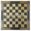 Шахматы «Римляни», 45х45 см., фото 3