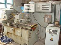 3М227ВФ2 - Полуавтомат круглошлифовальный универсальный с ЧПУ