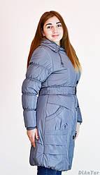 Куртка женская SP COMPANY