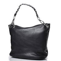 Женская кожаная сумка ETERNO (ЭТЕРНО) ETK2802-2