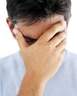 Замучил хронический простатит? Поможет Prostate Support!