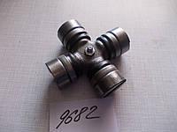 Крестовина карданного вала ГАЗ-53, 400-ого шарнира; 53А-2201025