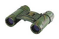 Бинокль 8x21