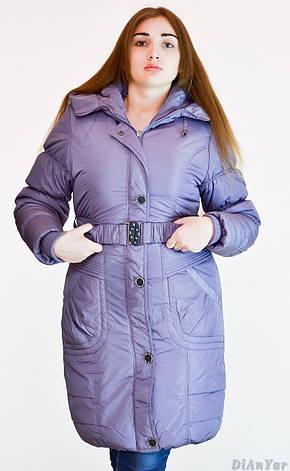 Куртка женская SP COMPANY, фото 2