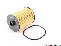 Фильтр масляный двигателя Volkswagen, Audi, Skoda 03H115562