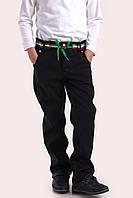 """Детские утепленные штаны """" Kids Italyano """" Dress Code, фото 1"""