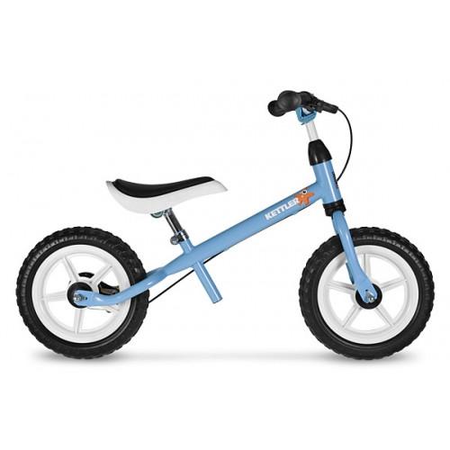Велобеги