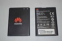 Оригинальный аккумулятор Huawei HB4W1H для Ascend G510 | G520 | G525 | Y210