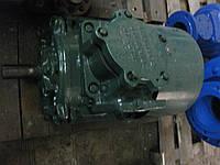 Электродвигатель 2В160М4 18,5 кВт 1500 об/мин