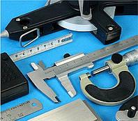 Инструмент мерительный