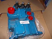Распределитель Р-160 111-3/1 (экскаваторы, автокраны), каталожный № Р-160 111-3/1  трактора, грузовой машины, автобуса, тягача, спецтехники, комбайна,