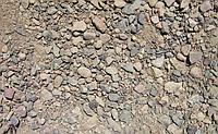 Песчано-щебеночная смесь С5