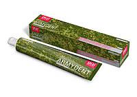 Зубная паста SPECIAL SPLAT -Armydent/Армидент 75 мл