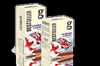 Черный Чай Грейс Бестселлер Английский к завтраку (черный) 100г
