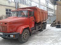 Чернозем доставка Киев.