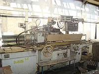 3М152МВФ2 -  Полуавтомат круглошлифовальный , фото 1