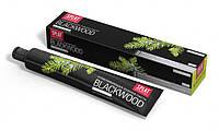Зубная паста SPECIAL SPLAT - Blackwood/Чорное дерево 75 мл