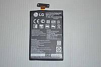 Оригинальный аккумулятор BL-T5 для LG Google Nexus 4 E960 | Optimus G E970 E973 E975 F180
