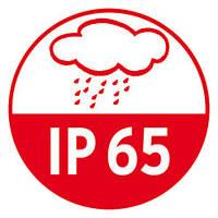 Степени защиты IP и IK