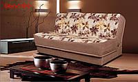 Диван-кровать Венус 2