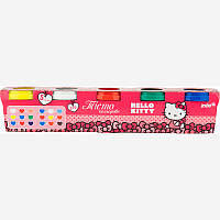 Пластичная масса Hello Kitty, 5*75г