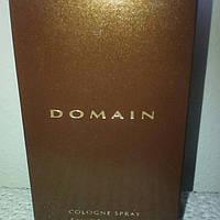 Аромат  Domain  (Америка), 73ml