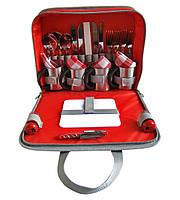 Набор инструментов для пикника TE-24 Set
