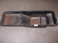 Картер масляный ЯМЗ-240, 240-1009010-А