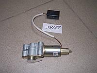 Клапан электромагнитный привода вентилятора ЯМЗ-7511, КЭМ 32-23