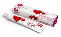 Зубная паста SPECIAL SPLAT -  Love/Любовь 75мл