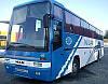 Лобовое стекло для автобусов MAN 16.370